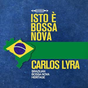 Isto è Bossa Nova album