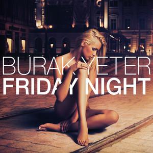 Friday Night Albümü