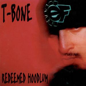 Redeemed Hoodlum