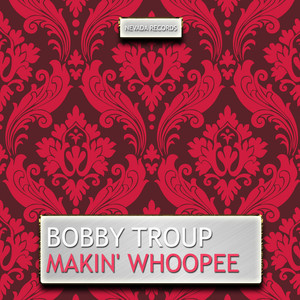 Makin' Whoopee album