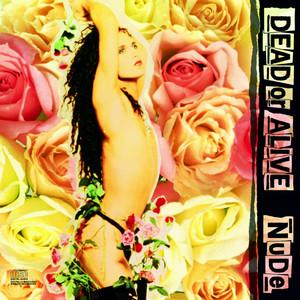 Nude album