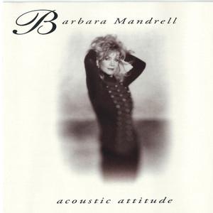 Acoustic Attitude
