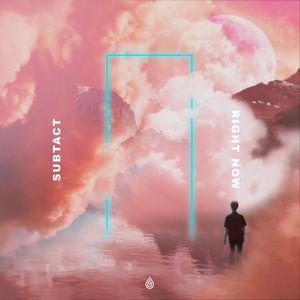 Right Now album cover