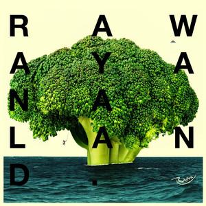 RawayanaLand - Rawayana