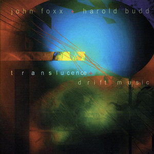 Translucence + Drift Music album