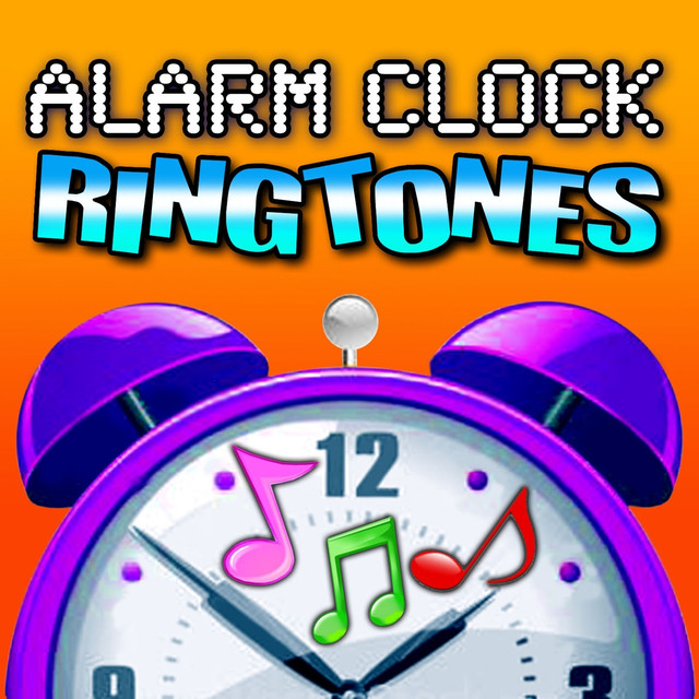 clock song regular show ringtone