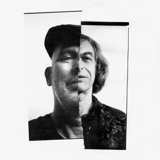 Coldcut tickets and 2021 tour dates