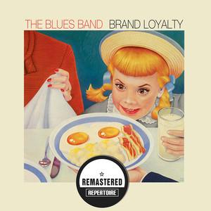 Brand Loyalty album