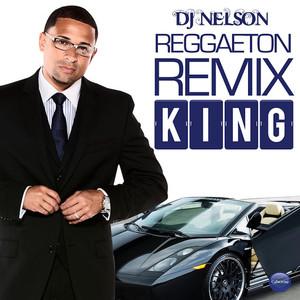 Reggaeton Remix King