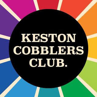 keston Cobblers club  tickets and 2021 tour dates