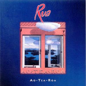 Ao Tea Roa album