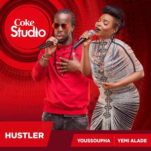 Hustler (Coke Studio Africa) Albümü
