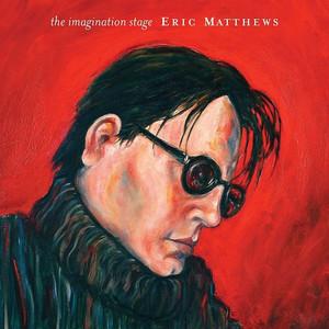 The Imagination Stage album