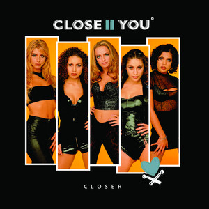 Close Ii You