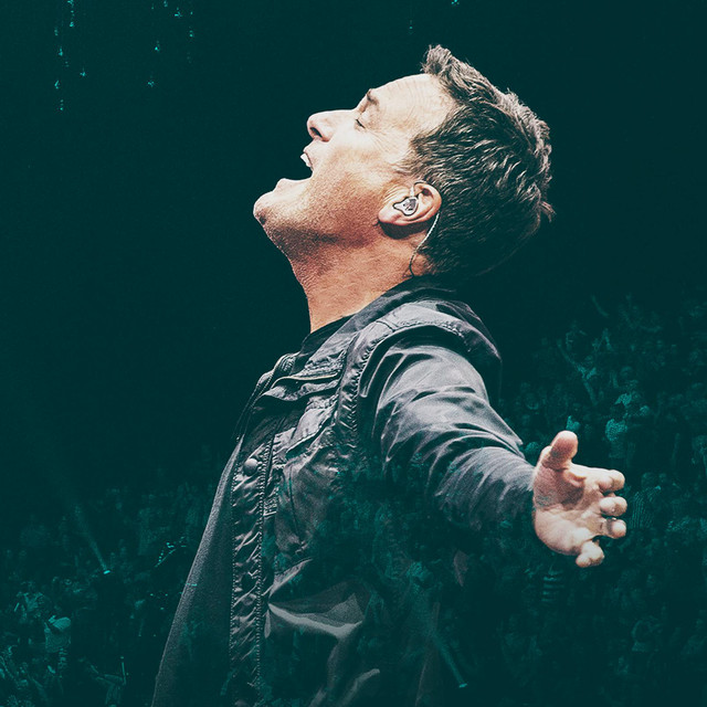 Michael W  Smith on Spotify