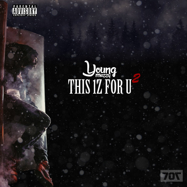 This 1z for U 2 - EP