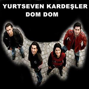 Dom Dom Albümü