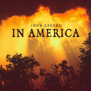In America Albümü