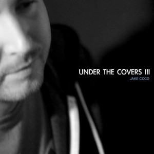 Under the Covers, Vol. 3 Albumcover