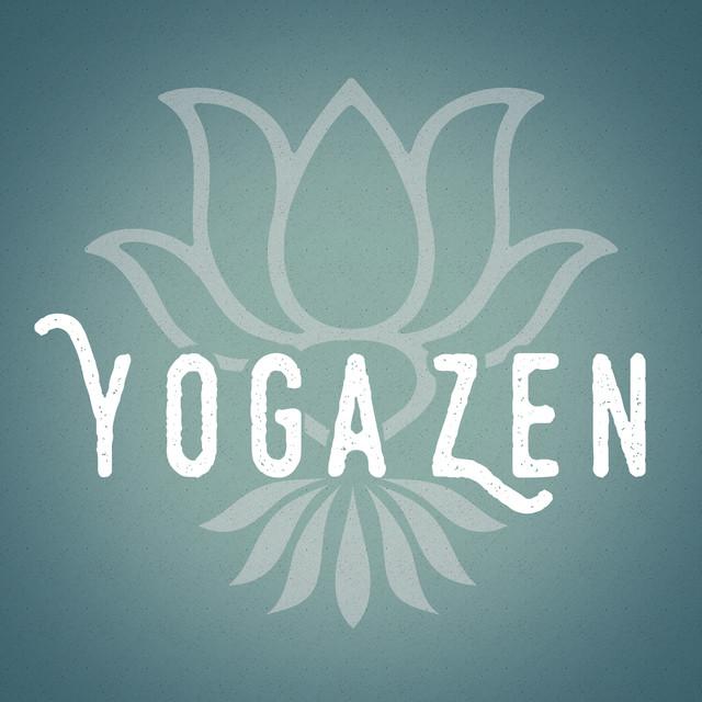 Yoga Zen Albumcover