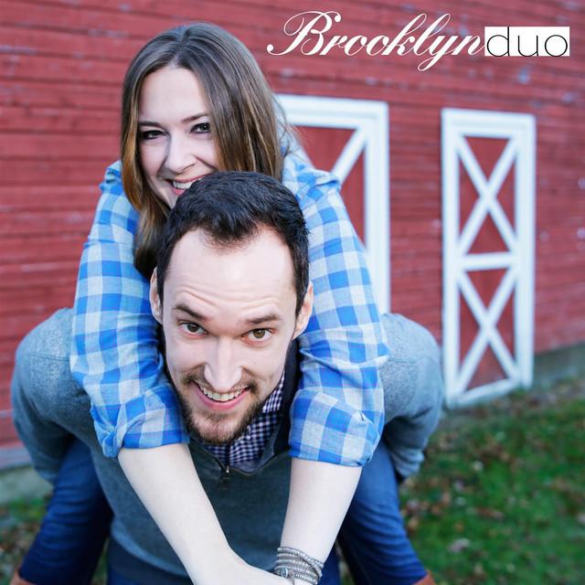Brooklyn Sessions IV