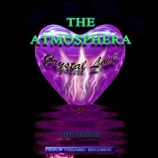Crystal Love (Deep Versions)