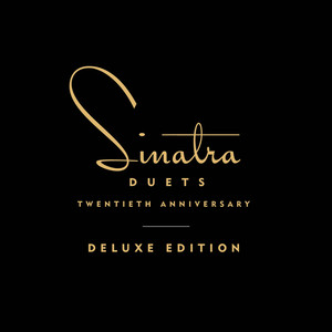 Duets (20th Anniversary Deluxe Edition) album