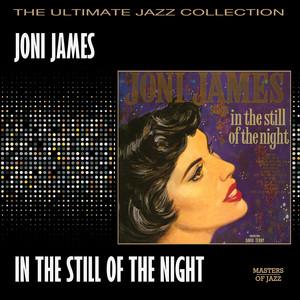 In the Still of the Night album
