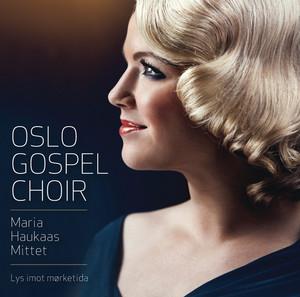 Oslo Gospel Choir