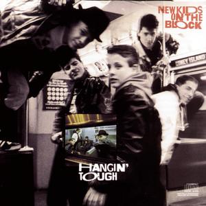 Hangin' Tough album