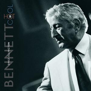 Bennett Sings Ellington / Hot And Cool album