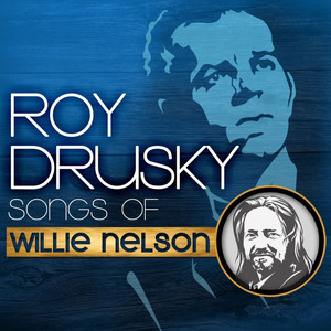 Songs Of Willie Nelson album