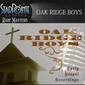 Early Gospel Recordings album