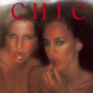 Chic album
