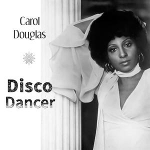 Disco Dancer album