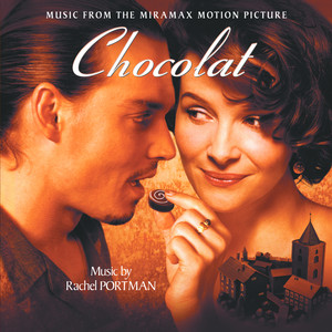 Chocolat - Original Motion Picture Soundtrack - Duke Ellington