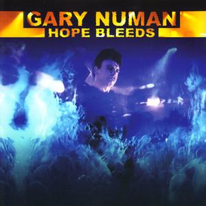 Hope Bleeds album