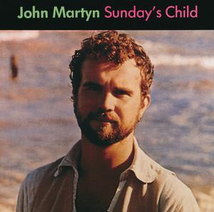 Sunday's Child album