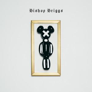 Bishop Briggs Albümü