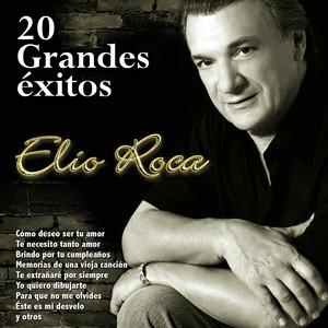 Elio Roca - Yo Quiero Dibujarte