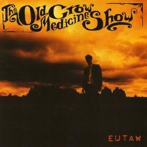 Eutaw Albumcover