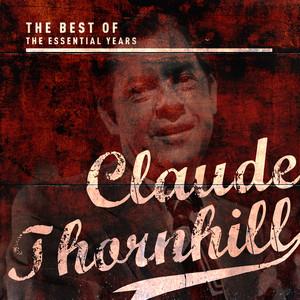 Best of the Essential Years: Claude Thornhill album