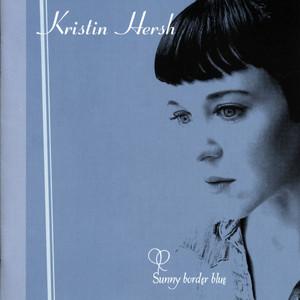 Sunny Border Blue album