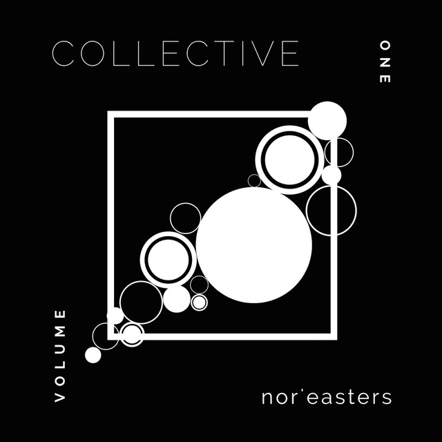 Collective, Vol. I