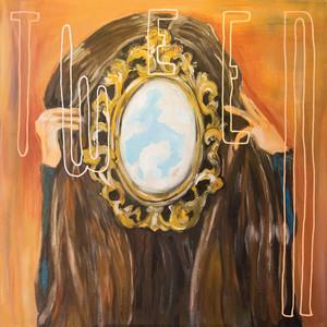 Tween album