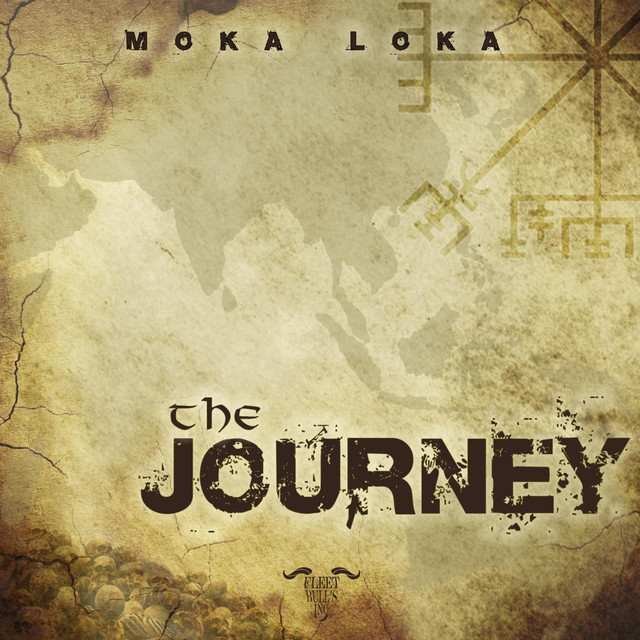 The Journey - Moka Loka