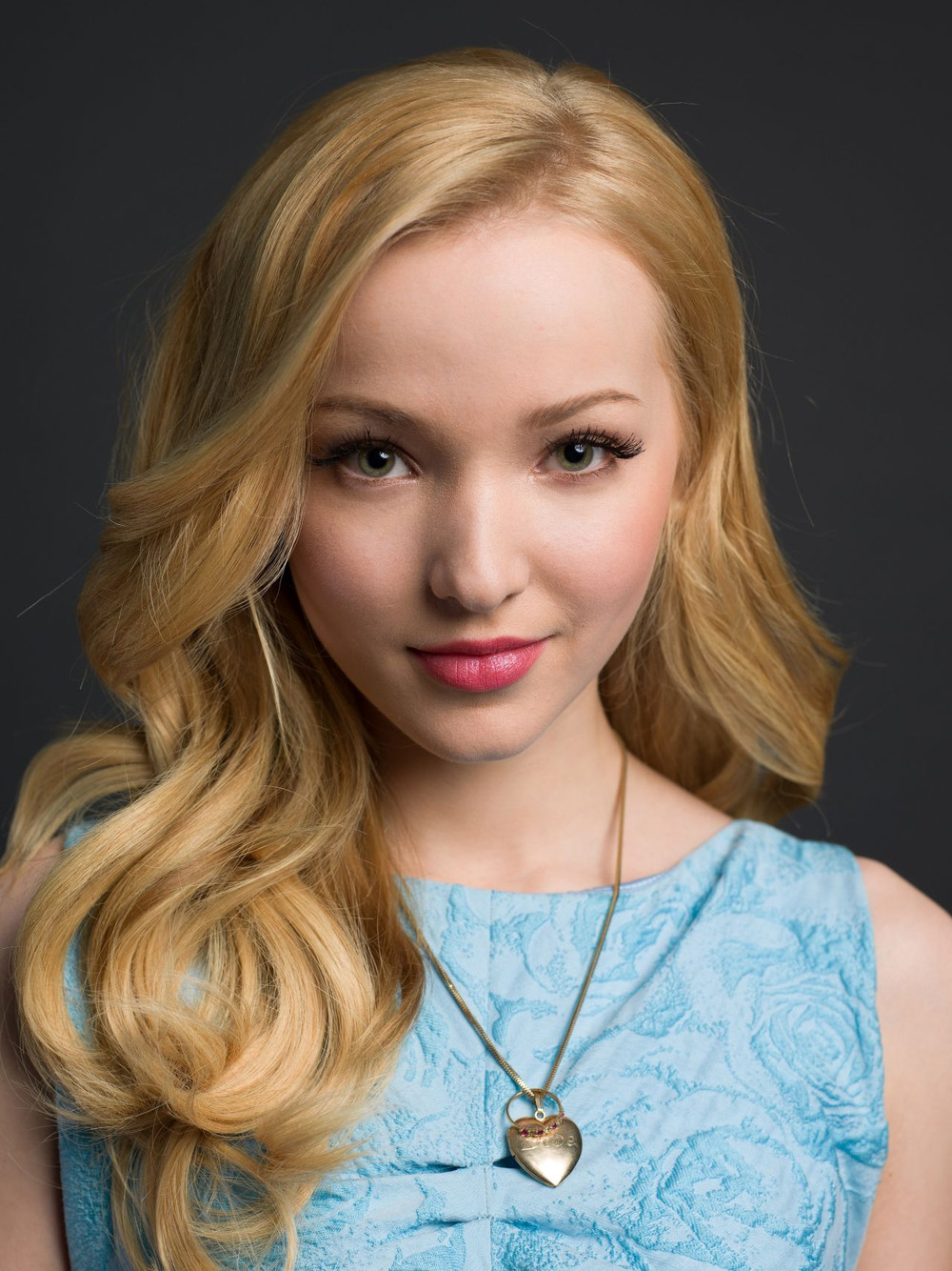 Dove Cameron On Spotify