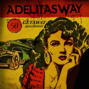 Getaway album