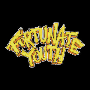 Fortunate Youth - Fortunate Youth