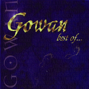 Best Of... - Gowan
